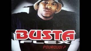 Busta Flex - Pourquoi (1998)