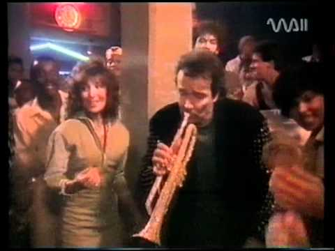Herb Alpert feat Janet Jackson - Diamonds