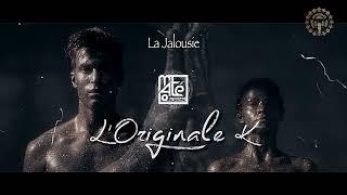 L'Originale K   La jalousie   Clip Rap Français