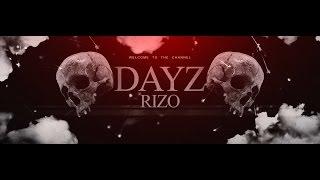 Dayz 0.61 stabile - Война богов