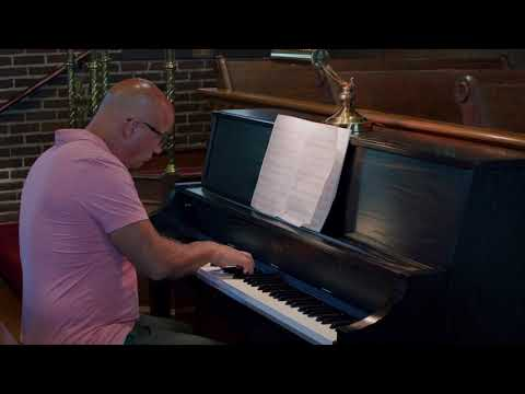 Midweek Music at Epiphany - Come Thou Fount of Every Blessing