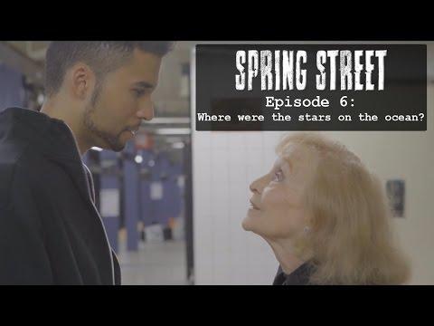 SPRING STREET S01, Episode 06