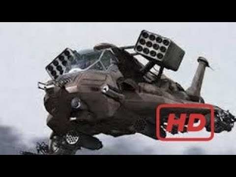 Nuclear Weapons Documentary Americas Strangest Weapons Documentary Nuclear Weapons Chan