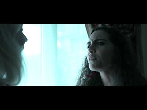Letter Of Marque - White Lie [OFFICIAL MUSIC VIDEO]