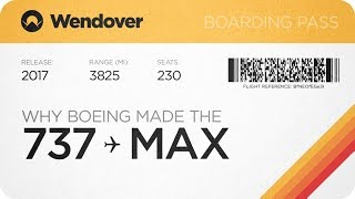 the-economics-that-made-boeing-build-the-737-max