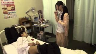 悲しき玩具 伸子先生の気まぐれ(予告編)
