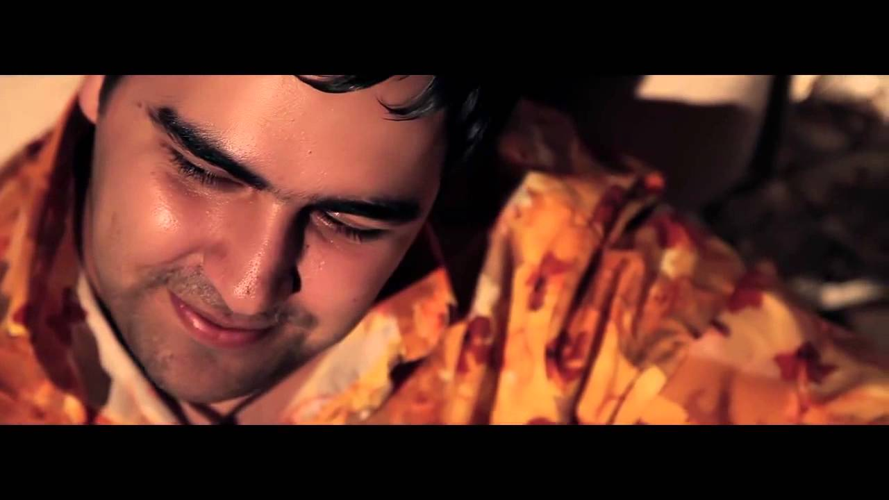 Назир хабибов. Nazir habibow уходишь (2013) official youtube.