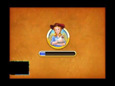 Farm Frenzy 3 Divertido Juego . Descargalo Para Pc FULL Sin Publicidad !!!!