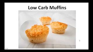 How to Make Muffins | Easy Muffin Recipe | Healthy Muffin Recipes | Muffin Recipes | Muffin Recipe