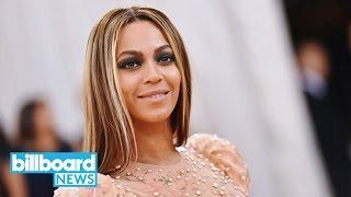 Beyoncé Announces Formation Scholars Award in Celebration of