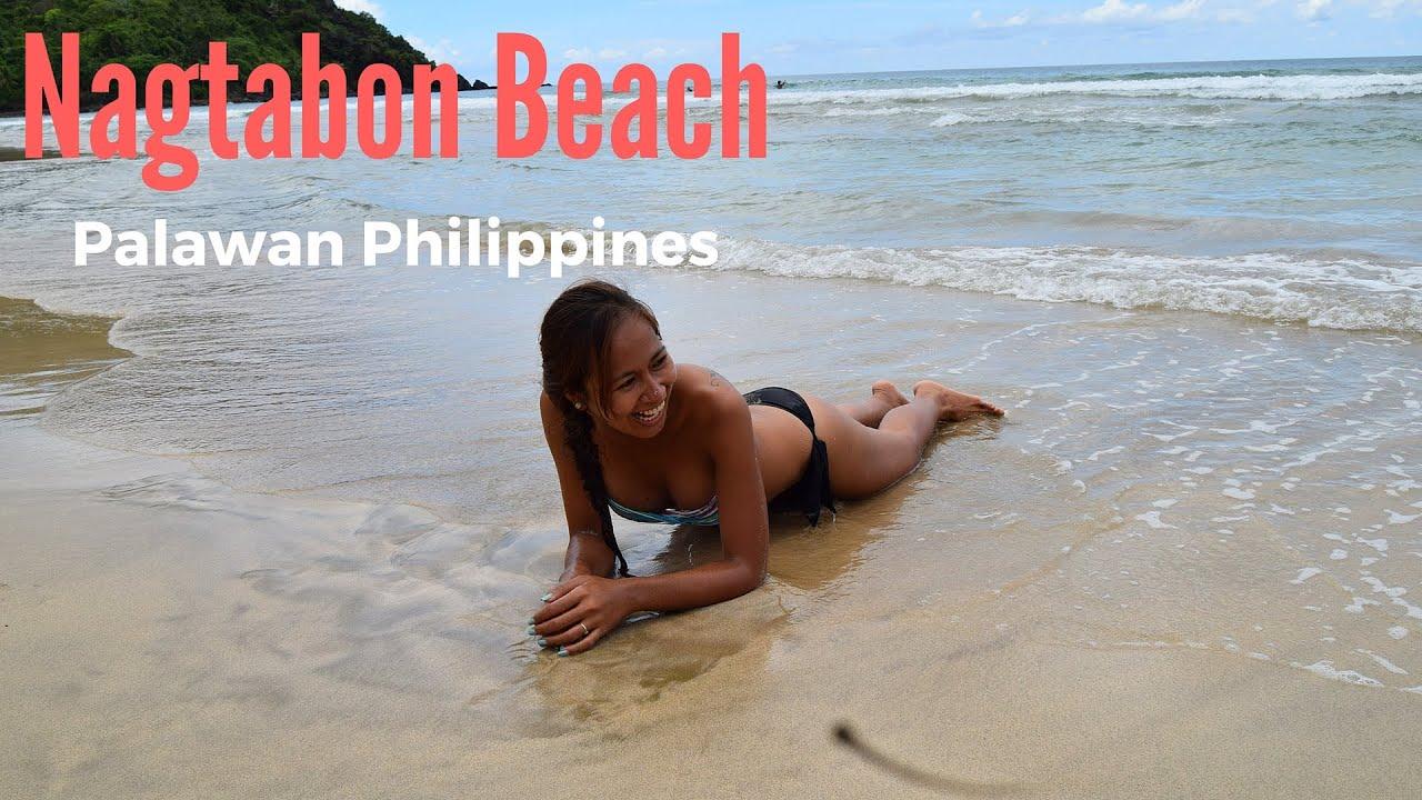 Philippina girl sexy photos 1