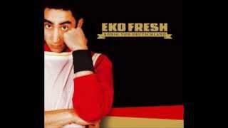 Eko Fresh feat. Kool Savas - König von Deutschland
