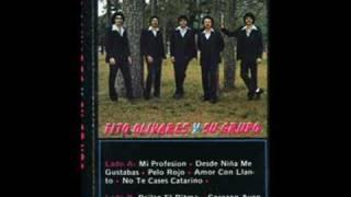 Play Corazon Aventurero