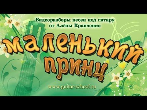 ТЮНЕР - ОНЛАЙН (Тюнер для гитары)
