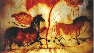 презентация Письменность и общение древних людей