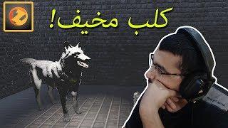 بلاك اوبس 3 كستم مابات    كل هذا عشان قلتش