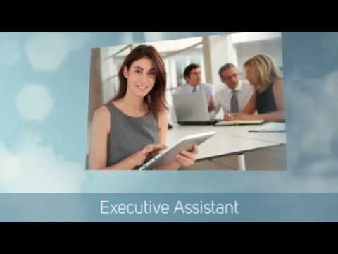 San Rafael Recruitment Agencies   (415) 200-3254