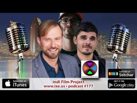 indi Film Project