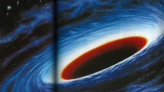 Le trou noir le plus massif connu à ce jour (Février 2015)