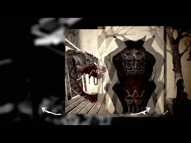 Layers of Fear #1 - Художник-алкаш