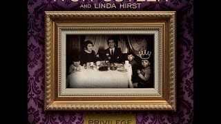 Ivor Cutler and Linda Hirst - Women Of The World