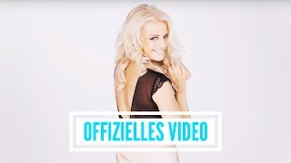 Julia Lindholm - Leb den Moment (offizielles Video)