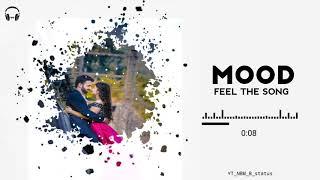 Best tik tok ringtones, new hindi music ringtone 2019 punjabi ringtone  mp3 #mashup