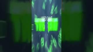 Как сделать начало видео на телефоне(, 2016-10-03T19:04:30.000Z)