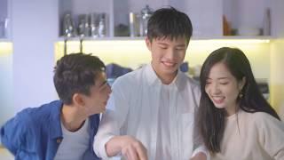 Publication Date: 2019-12-16 | Video Title: PH2 香港青年協會青年宿舍宣傳片