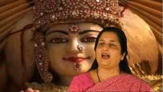 Anuradha Podwal   Ambuwa ke daali pe