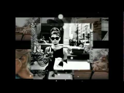 SWINGING SIXTIES FASHION - video 4