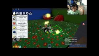 JJ's after school game Meet roblox episode 3 Baldi Baldi