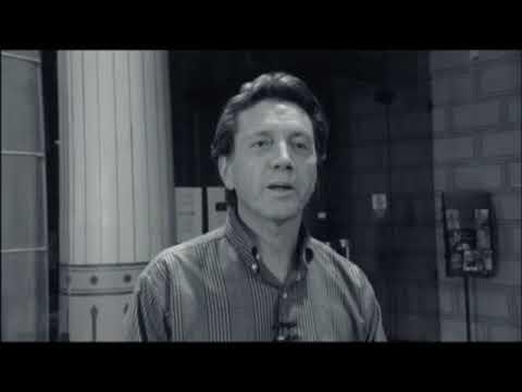 Bernard Giraudeau Les feux de la rampe bonus