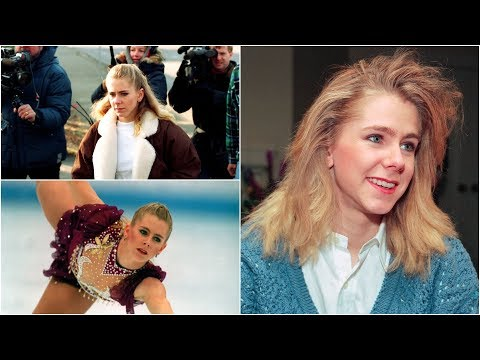 Tonya harding sextape hot videos watch and download tonya