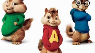 Hitz-Yes Yes Yes [Chipmunk Version]