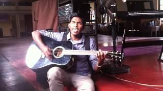 Singhala Christian song