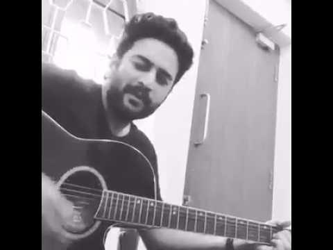 Shekhar Ravjiani - Zehnaseeb Unplugged