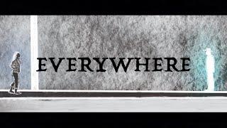 """Everywhere"" | @JakobOwens Short Horror Film Contest"