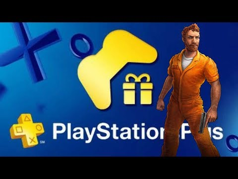 ps-plus-october-2019-runup-|-just-too-much-awesomeness-|-deals-of-the-week-#psplus