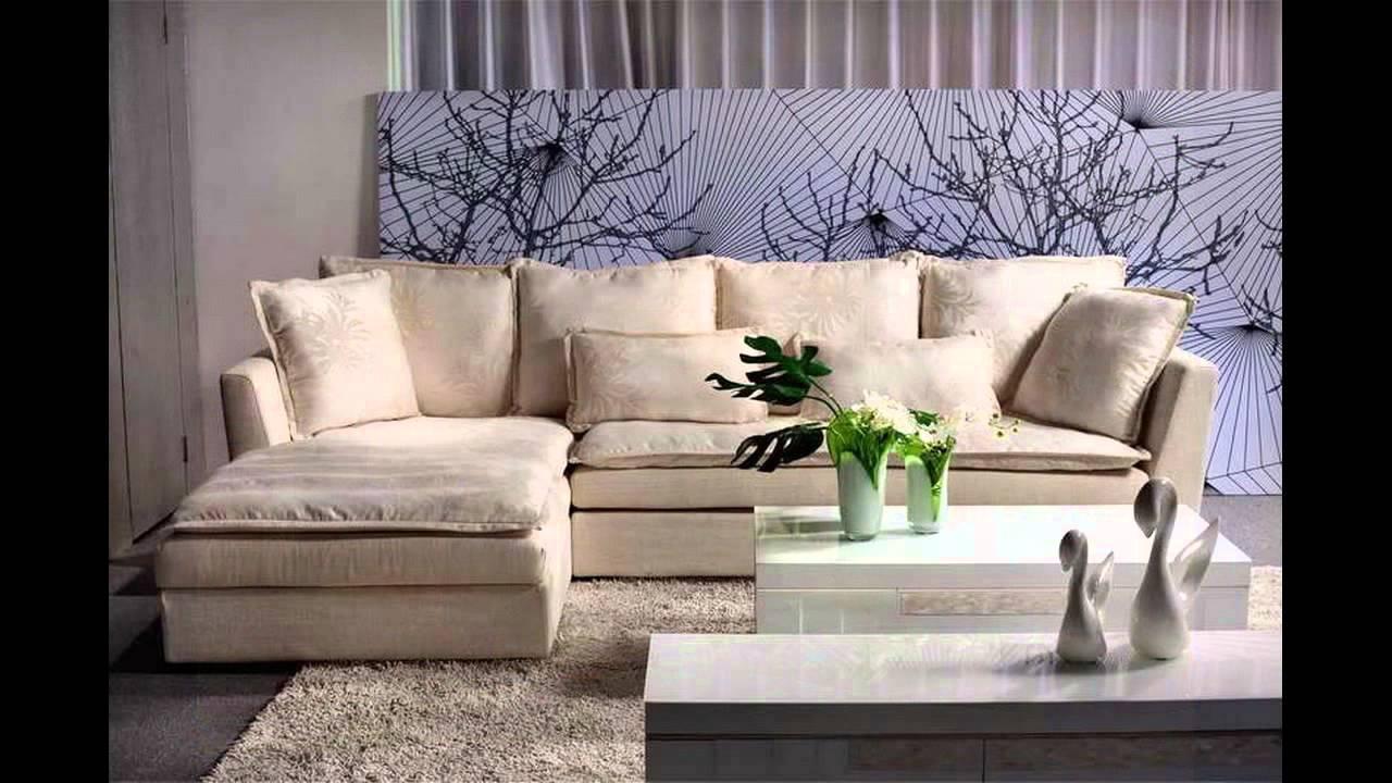 Cheap living room furniture houston youtube - Cheap living room sets in houston tx ...