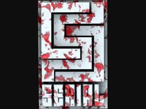 SERIAL - KILLER (summer promo)