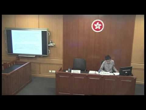Reinventing Cosmopolitanism: International Legal Order in Classical Chinese Canons - 1st April 2015