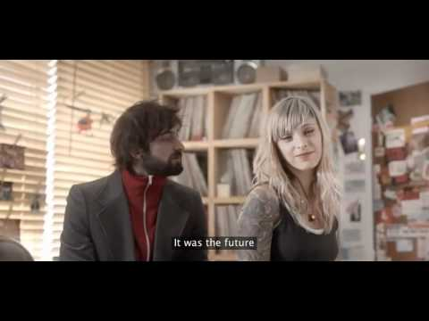 SFR Evolution - TV ad 2 (English subtitles)