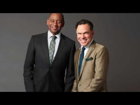 Branford Marsalis & Kurt Elling   Practical Arrangement