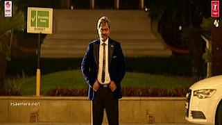 AAA Teaser 2 Ashwin Thatha  | STR, Tamannaah | Simbu,Shriya Saran | Tamil Movie
