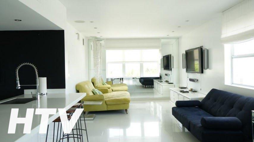 Casa Grande Suites By South Beach Vacations Apart Hotel En Miami
