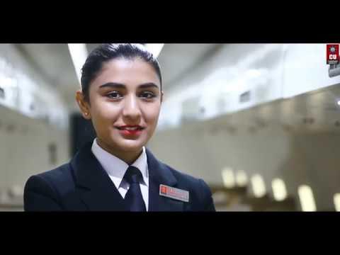 chandigarh-university---hotel-management-tourism