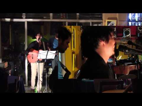 Fernando Rey, Ciudad de Androides streaming vf