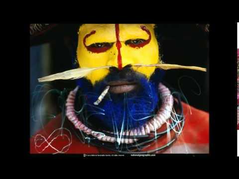 Hyenah - The Wish (Manoo Darkside Remix) ... .