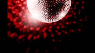 Everybody Get Up And Boogie / Funky version - Freddy James Disco Cover